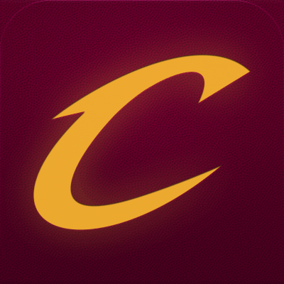 Iphone Cleveland Cavaliers Wallpapers | Full HD Pictures