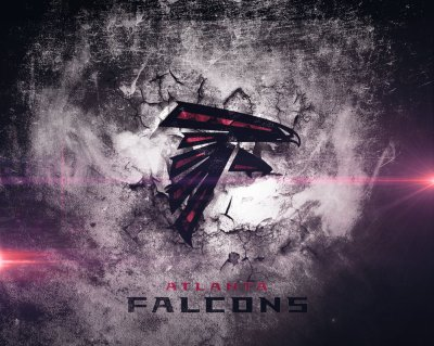 Atlanta Falcons Wallpapers HD | Full HD Pictures