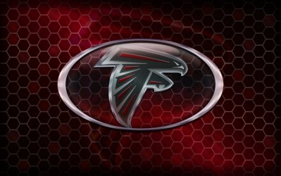 Fantastic Atlanta Falcons Pictures | Full HD Pictures