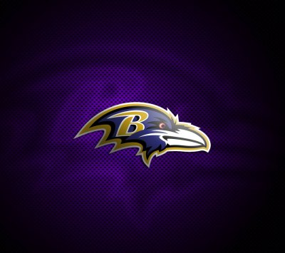 Lovely Baltimore Ravens Wallpapers | Full HD Pictures
