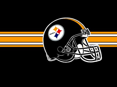 Pittsburgh Steelers Wallpapers | Full HD Pictures