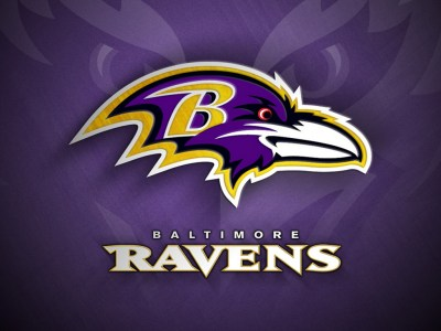 Baltimore Ravens Wallpapers | Full HD Pictures