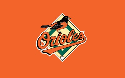 Baltimore Orioles Wallpapers HD | Full HD Pictures