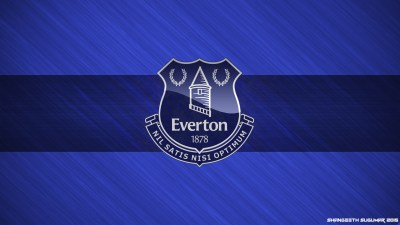 Everton Wallpapers | Full HD Pictures