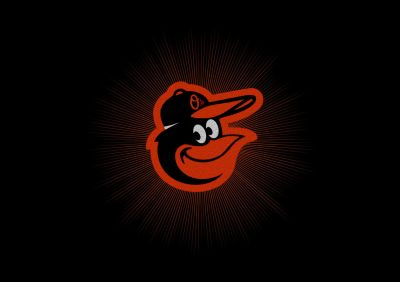 Full HD Baltimore Orioles Wallpapers | Full HD Pictures