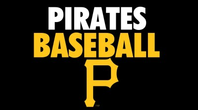 HD Pittsburgh Pirates Wallpaper | Full HD Pictures