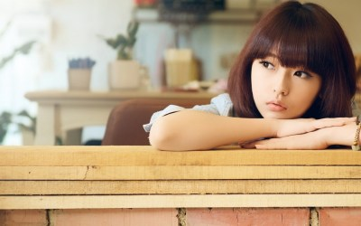 Asian Girl HQ Pics | Full HD Pictures