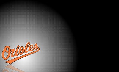 Super Baltimore Orioles Wallpaper   Full HD Pictures