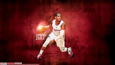 Chris Paul Wallpapers | Full HD Pictures