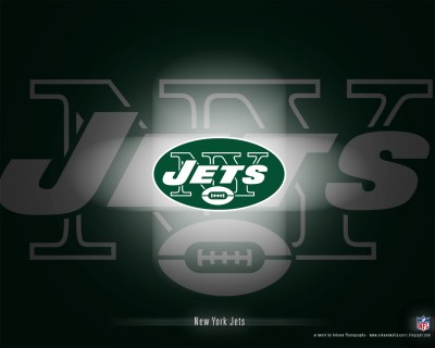 New York Jets Wallpaper | Full HD Pictures