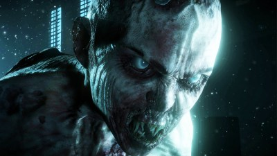 Magnificent Until Dawn Wallpaper | Full HD Pictures