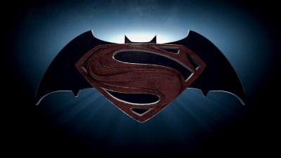 Batman vs Superman Wallpaper HD | Full HD Pictures