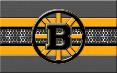 Boston Bruins Wallpaper | Full HD Pictures