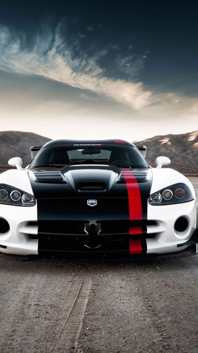 Best of iPhone Car Wallpapers | Full HD Pictures