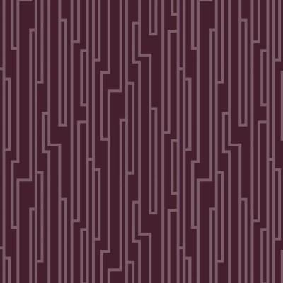 Best Modern Wallpapers 1890x1890 - Full HD Wall