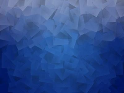 Download Blue Modern Wallpaper 1600x1200 - Full HD Wall