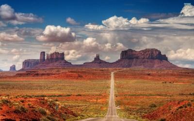 Download Hd Arizona Wallpaper 2560x1600 - Full HD Wall