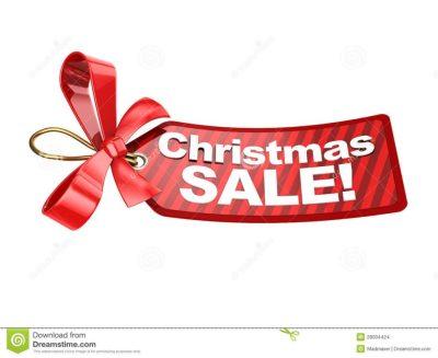 Christmas Sale 1300x1065 - Full HD Wall