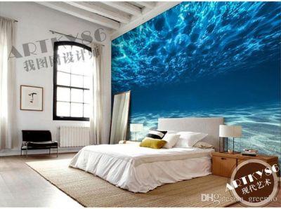 Bedroom Photo 736x550 - Full HD Wall