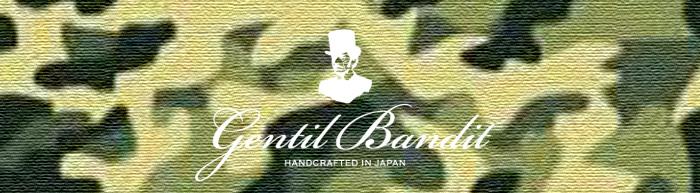 Gentil-Bandit1[1]