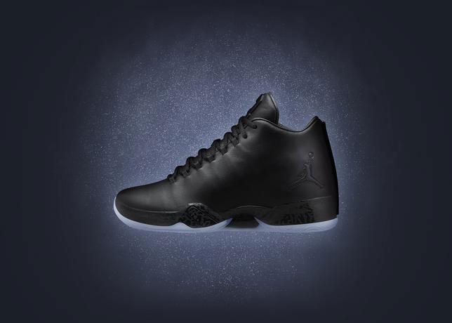 NikeLabエアジョーダン限定MTMパックの画像3