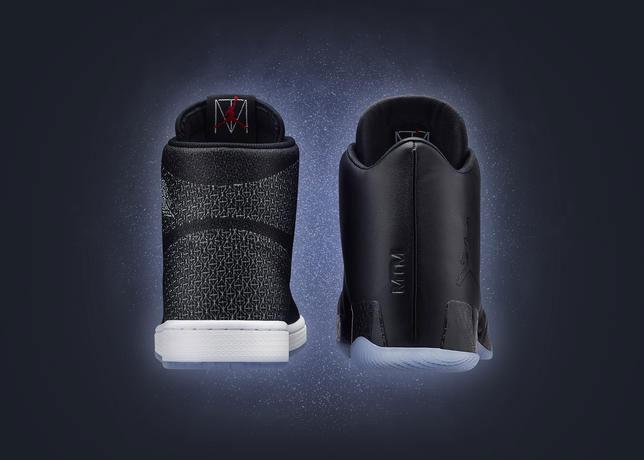 NikeLabエアジョーダン限定MTMパックの画像6