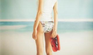 SALACSビーチサンダルイメージ画像
