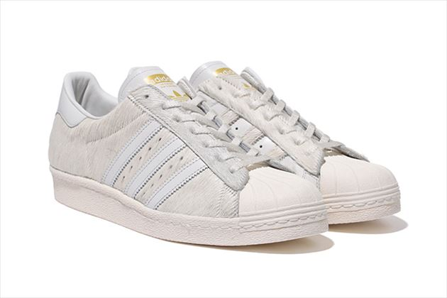 adidas Originals Superstar 80s ZOZO