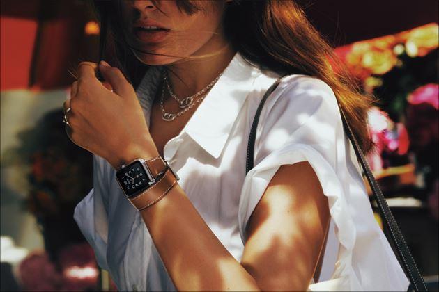 Apple Watch Hermesの商品画像7