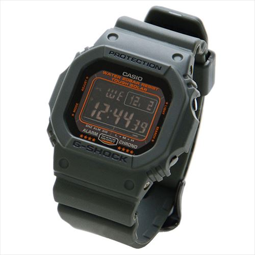 PORTER×G-SHOCK 80th ANNIVERSARY SPECIAL EDITION商品画像2