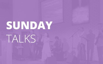 """""""The beautiful broken bride of Christ"""" – Ephesians 5:25-33: Andrew Gardner"""