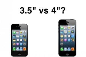 35-vs-4inch-e1348602229932.jpg