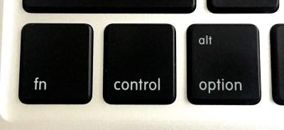 ipad キーボード ショートカット オススメ 小技