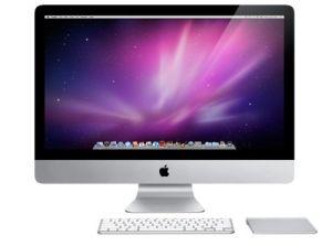 Mac画像.jpg