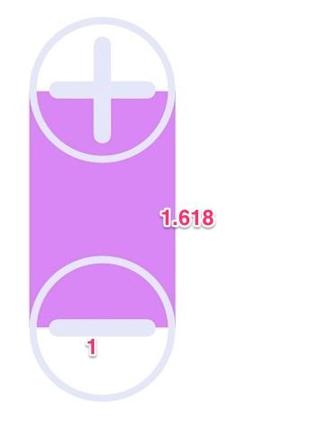 Shot 2012 11 11 21 58 06 4