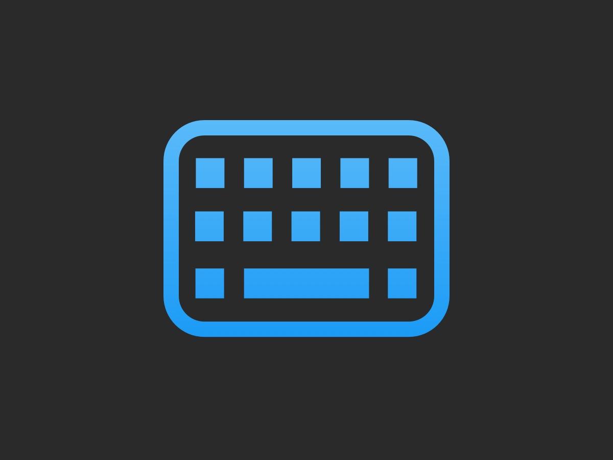 iOS9 Safari 隠し キーボード ショートカット iPad 外付けキーボード.jpg