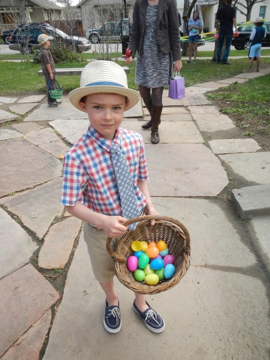 Blake_Easter