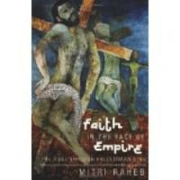 Faith Face Empire book