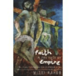 Faith Face Empire book