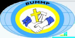 BUMMP logo