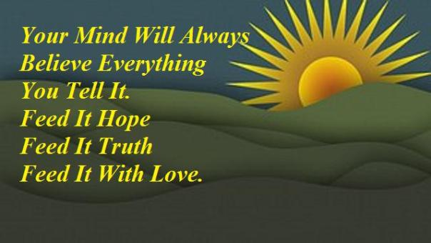 hope-1220980__180