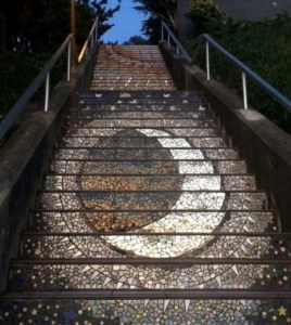 magical steps 3