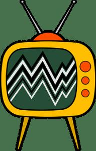 antenna-1295400__340