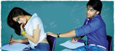 Funny Exams Cheating Pictures | HousE oF EntertainmenT