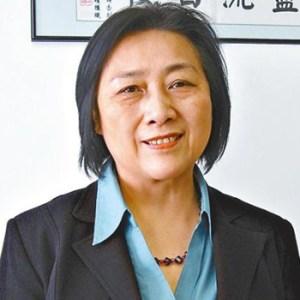 <b>1997</b> <br>Gao Yu y los secretos de estado