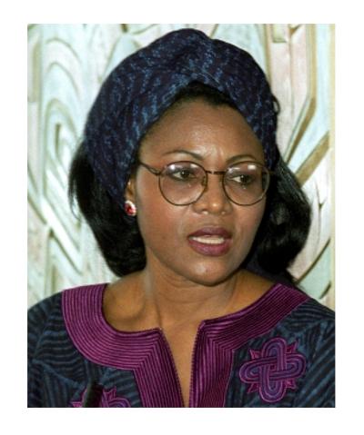 ganadores 1998 anyanwu - INT