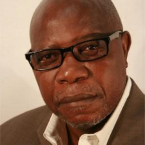 <b>2002</b> <br>Geoffrey Nyarota: la lucha continúa