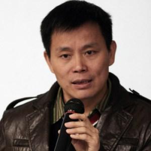 <b>2005</b> <br>Cheng Yizhong: el precio de la conciencia