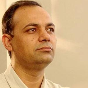 <b>2011</b> <br>Ahmad Zeidabadi: una historia de resistencia
