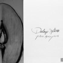 arturo-monroy-en-galeria-zona-14-00017